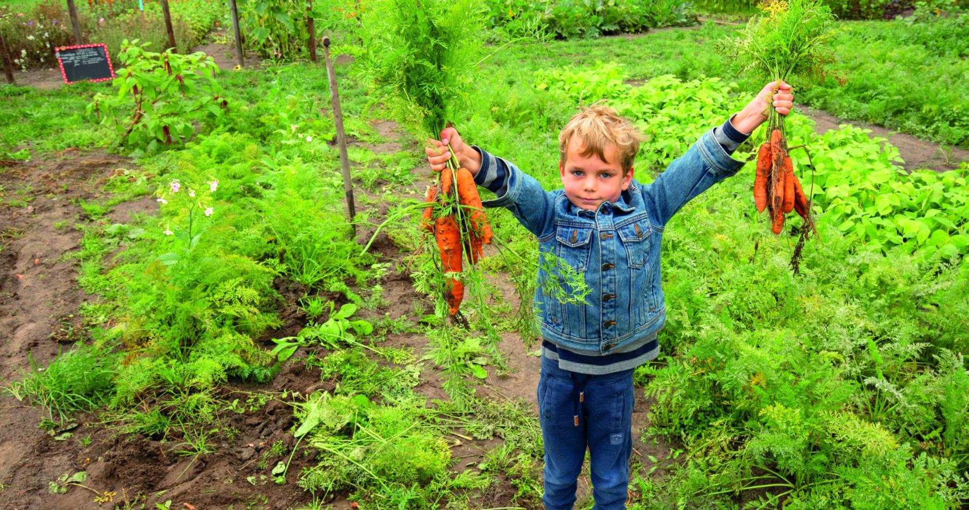 NPN_Trots op eigen oogst